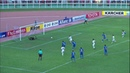 Altyn Asyr FC 1-1 4.25 SC (AFC Cup 2018 : Inter-zone play-off Final – 2nd Leg)