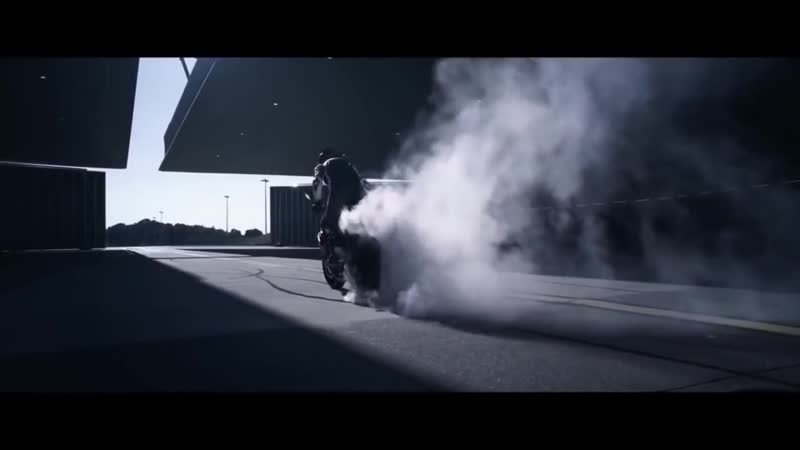 Fly By Night - a motorcycle tribute(720P_HD).mp4