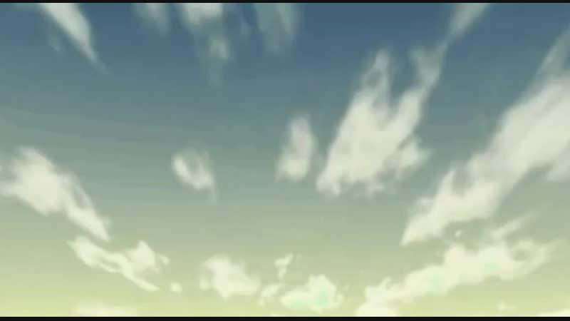 аниме клип по Наруто