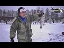 Vip Интро для видео Платная рыбалка в подмосковье Рыбалка на платнике