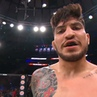 """Bellator MMA on Instagram """"Who are the 5 best fighters of all time Dillon, Dillon, Dillon, Dillon,"""