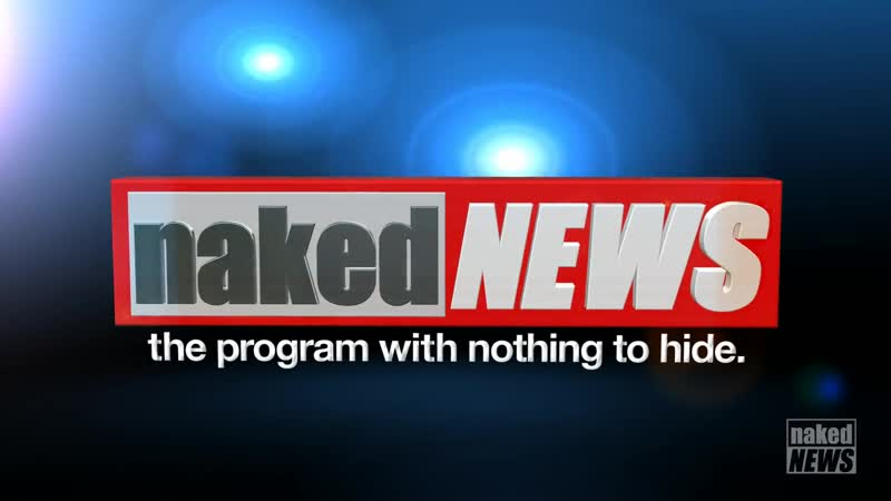 Naked.News.2018-12-27_1080_all