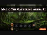 Гайд #1   Обучение Magic: The Gathering Arena