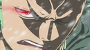 One Piece AMV Roronoa Zoro Till I Collapse ᴴᴰ
