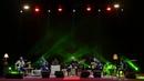 Hatti Circassian melodies
