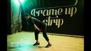 Frame Up Workshops Beginners / By Rimma Osinovskaya (Music: SUB0 Пальмы)