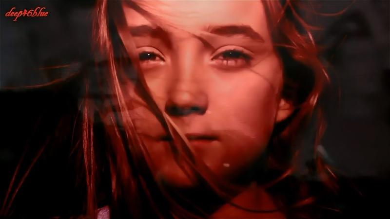 DEPECHE MODE - Never Let Me Down Again (HQ Sound, 4K-Ultra-HD, Lyrics)