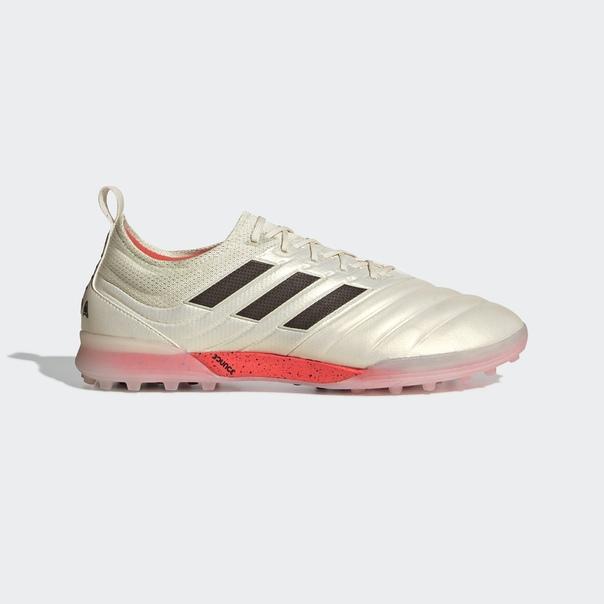 Футбольные бутсы Copa 19.1 TF