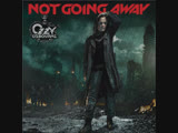 Ozzy Osbourne - Not Going Away (Official Video)