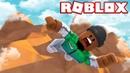 I BROKE 200,999 BONES!! | Roblox сломай все кости ч 1
