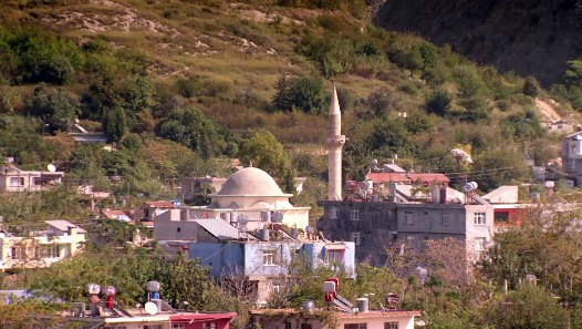 BBC Greek Myths True Stories Part 1 - video dailymotion