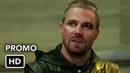 Arrow 7x20 Promo Confessions HD Season 7 Episode 20 Promo