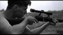 Жестокость офицера СС Амона Гёта Эпизод к ф Список Шиндлера фильм 1993