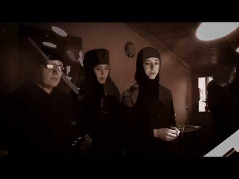 Иверский Орский женский Монастырь