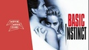 Jerry Goldsmith Main Title The First Victim From Basic Instinct OST