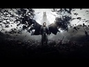 Within Temptation - Stand My Ground (Dracula) Video HD