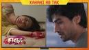 Zoya Commits SUICIDE | Aditya FALLS For Zoya | Bepannah Episodic Update