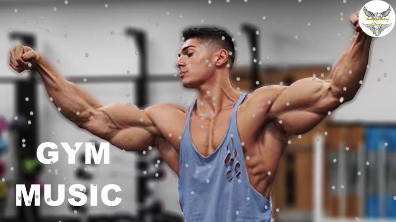 Best Workout Music Mix 2018- NEFFEX - Gym Training Motivation Music with Andrei Deiu