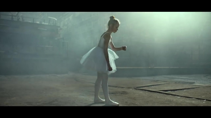 Jamala - Крила (Official Music Video) ПРЕМЄРА!
