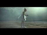 Jamala - Крила (Official Music Video) ПРЕМРА!
