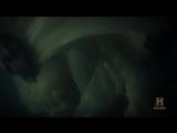 Fever Ray - if had a heart (Vikings)