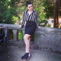 Карина Юрко