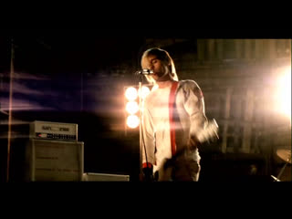 30 seconds to mars - capricorn (a brand new name) (director's cut) (2002)