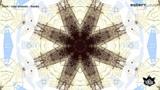 Cari Lekebusch &amp Zoe Xenia - Fly (Egbert Remix)