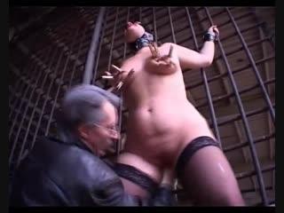 Master costello - traum-exzesse, bdsm, bondage, pussy tits torture, spanking, fisting, bizarre sex anal, domination, fetish