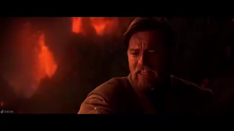 Whats the most emotional scene in Star Wars_ - starwars - starwarssaga - revengeoft ( 422 X 750 ).mp4