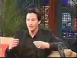 Keanu Reeves - More Bits Pieces Part 2