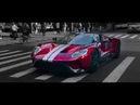 The Grand Tour 2 The best moments Compilation of videos from Anton Vanga