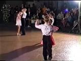 Жемчужина Байкала 1999 2