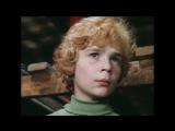 Мы маленькие дети-1979-Елена Камбурова-my-el-sssr-pesnja-Elena-Kamburova-qqq-scscscrp