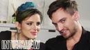 'I Still See You' Stars Bella Thorne Richard Harmon Dish On MAJOR Chemistry Tough Roles