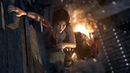 Tomb Raider [RU]: Definitive Edition Launch Trailer