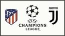 Атлетико Ювентус 20 02 2019 Atletico Juventus видео голы прямая трансляция прямой эфир прогноз превь