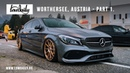 Wörthersee 2019 Austria Part 1 Lowdaily