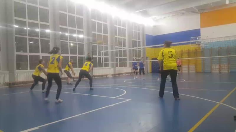 Петровское-Приозерск