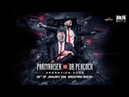 Partyraiser vs Dr. Peacock - Operation CORE Warm-up mix by Deadly Force