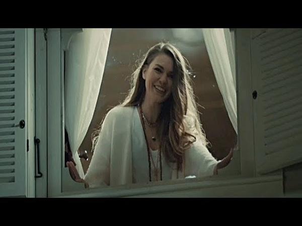 Любимая Жена - Александр Казак   2018