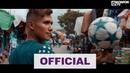 Carl Nunes 39 Kingdom JuicyTrax feat Nio Don't Give It Up Official Video HD