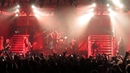 King Diamond - COME TO THE SABBATH (originally by Mercyful Fate) - Best Buy Theater