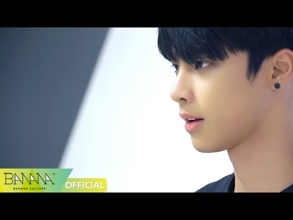 [바나나컬쳐 이재준(Lee Jaejun)] GOT7(갓세븐) - 하드캐리 커버 안무영상(Cover Dance Practice Video)