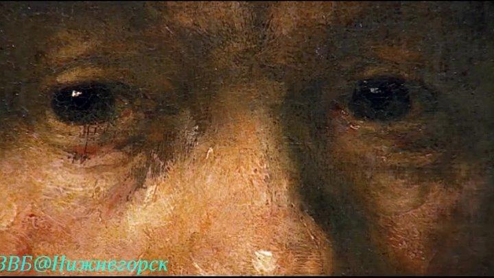 BBC «Сила искусства - Рембрандт Ван Рейн» (Документальный, 2006)