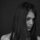 Алёна Ходор фото #27