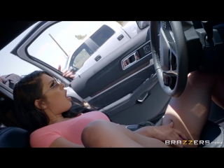 Cмотреть порно brazzers 2018 traffic violation gina valentina  johnny sins tlib