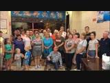 300 туристов из Челябинска застряли в Китае на о. Хайнань в ноябре 2018 г.