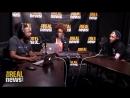 The Baltimore Bureau Podcast Show September 14 2018