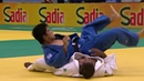 Ono Shohei Top 20 Ippons on the IJF World Judo Tour